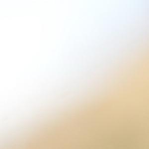 Photographie n°2226014 du taxon Scabiosa columbaria L. [1753]