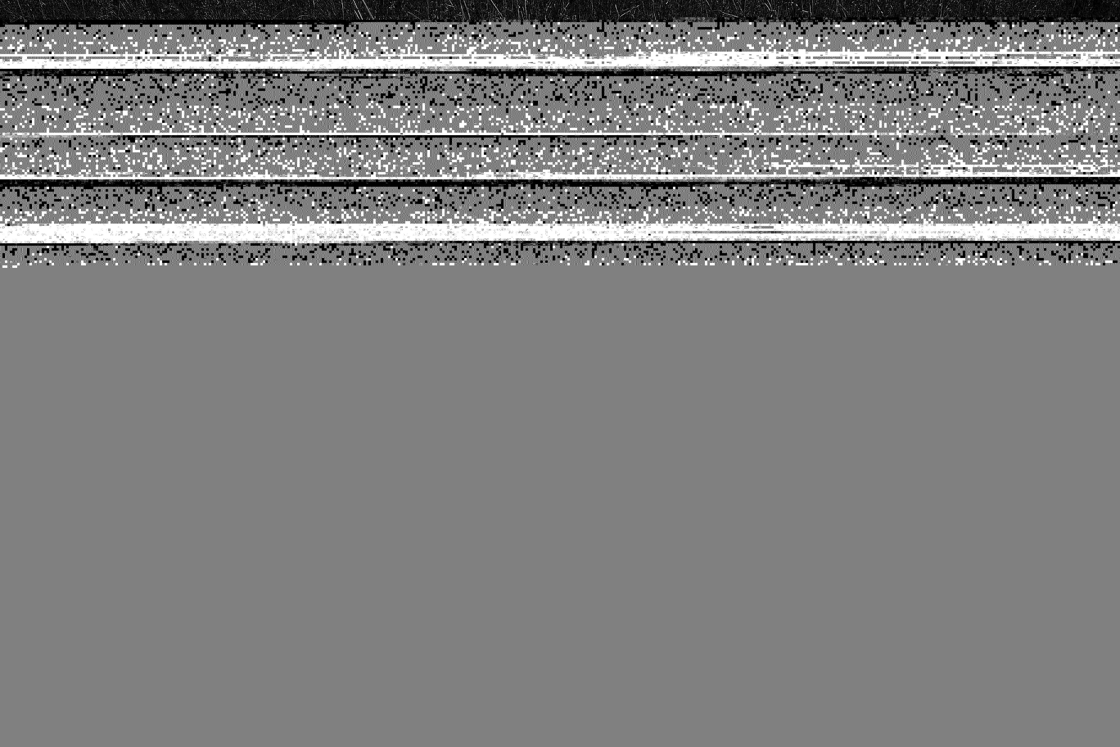Photographie n°2434468 du taxon Hypericum hircinum L. [1753]