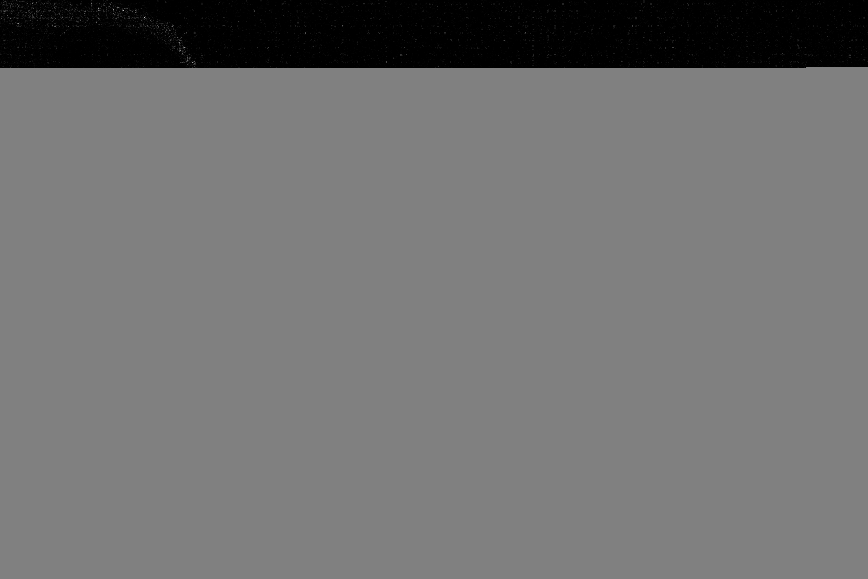 Photographie n°2456038 du taxon Aconitum lycoctonum subsp. vulparia (Rchb.) Ces. [1844]