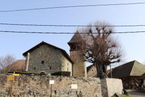 julieleprince, le 23 février 2021 (Saint-Martin-d'Uriage)